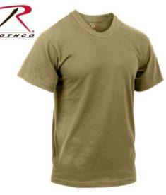 AR 670-1 Compliant Military Gear