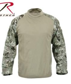 96aaff571c Military Tactical Gear Archives - Page 16 of 18 - Industrial and ...