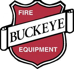 Buckeye-Fire   Online Safety Depot