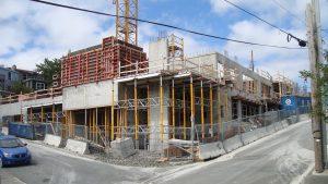 Building Construction | OnlineSafety Depot.com