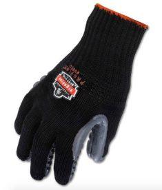 Jack Hammer Gloves   OnlineSafetyDepot.com