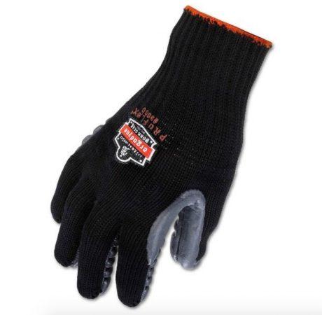 Jack Hammer Gloves | OnlineSafetyDepot.com
