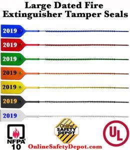 Large Dated-tamper-seals-500