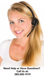 Phone Support for OnlineSafetyDepot.com