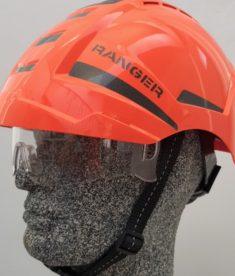 ENHA Ranger Safety Helmet