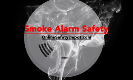 The Purpose and Parts of a Home Fire Alarm Safety System