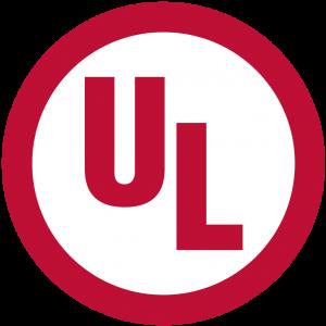 UL_Ratings