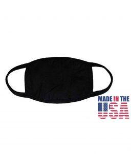 Washable Unisex Face Masks USA