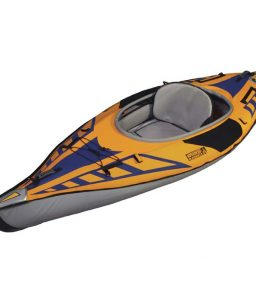 AdvancedFrame Sport Lightweight Kayak