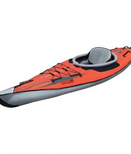 AdvanceFrame Hybrid Kayak Advanced Elements