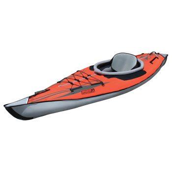 AdvanceFrame Hybrid Kayak Advanced Elements