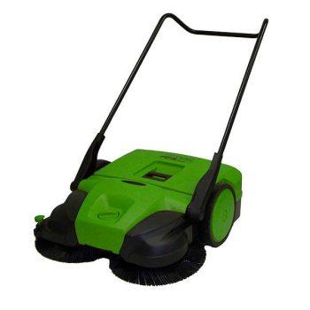 Bissell BigGreen BG477 Deluxe Power Sweeper