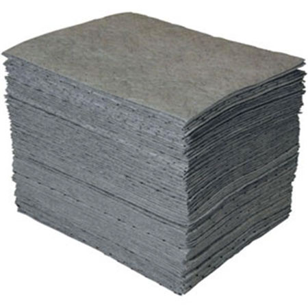 Brady GP Maxx Enhanced Heavy Industrial Cleaning Pads