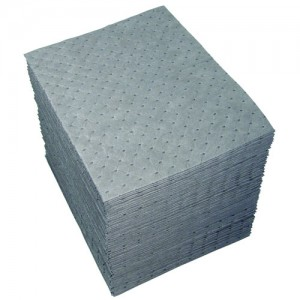 Brady UXT100 Xtra Tough Industrial Cleaning Pads
