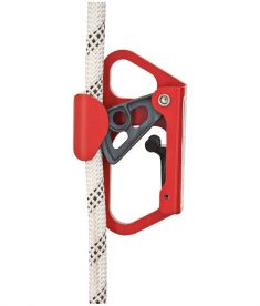 CMI Ultrascender Small Climbing Rope Clamp