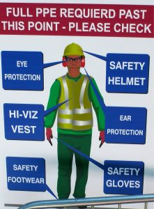 construction-site-safety-first
