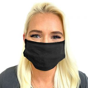 Cotton Mask Face Covering
