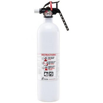 Disposable Fire Extinguisher Single Use