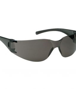 Element V10 Tinted Sunglass Style Safety Glassees