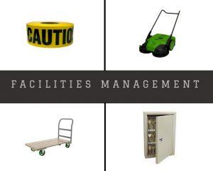 https://onlinesafetydepot.com/home/facilities-management/