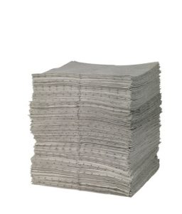 Industrial Cleaning Pads