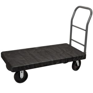 industrial-platform-truck-flatbed-cart-akro-mils-versa-deck