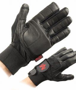 Jack Hammer Gloves Anti-Vibration Hand Protection