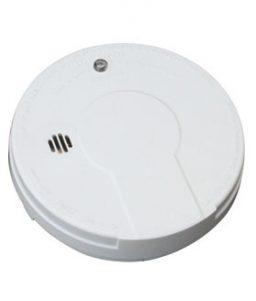 Kidde I9050 Tamper Resistant Smoke Alarm