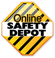 Industrial and Personal Safety Products from OnlineSafetyDepot.com