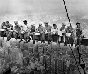 OSHA Regulations Balancing Act Worker Safety