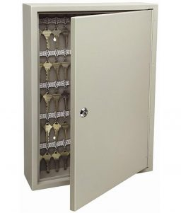 AccessPoint™ Key Cabinet Pro
