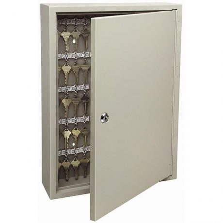 AccessPoint Secure Key Cabinets for Commercial Buildings