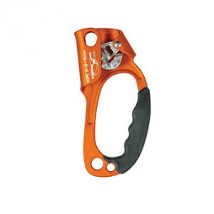 ABC Right Hand Ascender Rope Climbing Device