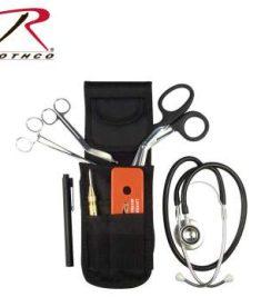 EMT Accessories
