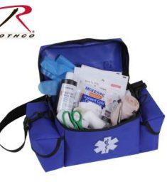 EMT Bags