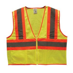 two-toned-lime-orange-safety-vest-class-2-truforce
